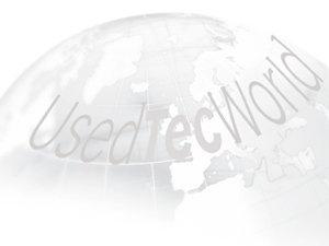 gebrauchte traktoren und landmaschinen claasb rse s d. Black Bedroom Furniture Sets. Home Design Ideas