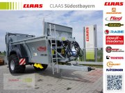 Fliegl ADS 120 Einachs Dungstreuer
