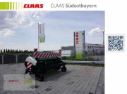 CLAAS 300 PRO T Pick-up