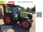 Traktor des Typs CLAAS ELIOS 210 CLAAS in Töging am Inn