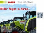 Mähdrescher des Typs CLAAS LEXION 670 TT in Töging am Inn