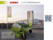 CLAAS 300 HD PROFI Pick-up