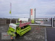 CLAAS 300 HD Pick-up