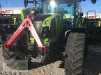 Traktor des Typs CLAAS ARION 430 CIS in Töging am Inn
