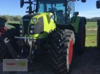 Traktor des Typs CLAAS ARION 450 CIS in Töging am Inn