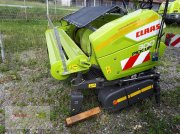 Pick-up des Typs CLAAS PU 300 Profi Contour, Neumaschine in Töging am Inn