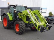 CLAAS TRAKTOR ARION 450 CIS+ Traktor