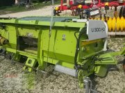CLAAS PU 300 HD Pro Pick-up