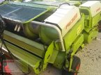 Pick-up des Typs CLAAS PU 300 in Vohburg