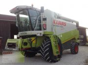 CLAAS Lexion 420 Evolution Mähdrescher
