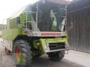 CLAAS DO 98 SL Mähdrescher
