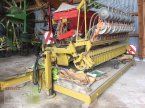 Drillmaschinenkombination des Typs Dutzi KR 3000 in Aurach