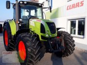CLAAS Arion 620 Traktor