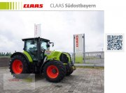 CLAAS ARION 620 CMATIC_ALLRAD Traktor