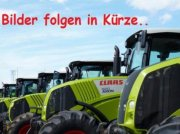 CLAAS DISCO 8550 PLUS Mähwerk