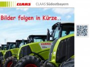 CLAAS AXION 810 CMATIC_ALLRAD Traktor