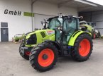 Traktor des Typs CLAAS Arion 420 CIS in Osterburken