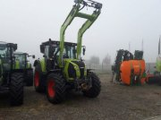 CLAAS ARION 510 CMATIC  CIS+ CLAAS T Traktor