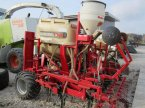 Drillmaschine des Typs Sonstige WEAVING MACHINERY SABRE TINE D in Gefrees