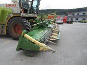 Krone Easy Collect 750 FP Maisgebiß