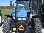 New Holland NEW HOLLAND TL 100 Traktor