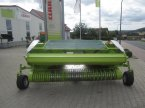 Pick-up des Typs CLAAS Pick Up 300 HD in Schwend