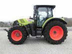 Traktor des Typs CLAAS ARION 650 CIS in Birgland