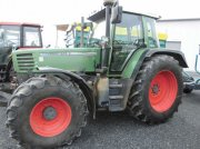 Fendt 511 FAVORIT C Traktor