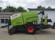 CLAAS PRESS-WICKELKOMBI CLAAS 455 UN Rundballenpresse