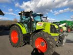 Traktor des Typs CLAAS Arion 450 CIS + in Miltenberg