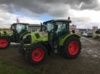 Traktor des Typs CLAAS Arion 420 CIS in Tuningen