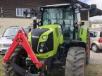 Traktor des Typs CLAAS Arion 440 Cis in Tuningen