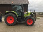 Traktor des Typs CLAAS Arion 530 CIS + in Tuningen