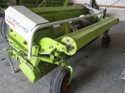 CLAAS Pick Up 300 HD Pick-up