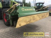 Krone EASY CUT 32 Mähwerk