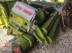 Pick-up des Typs CLAAS PU 300 in Langenau