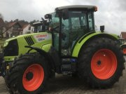 CLAAS ARION 460 CIS+ Traktor