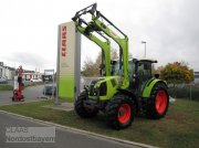 CLAAS ARION 460 CIS Traktor